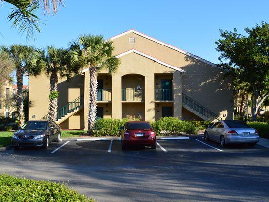 13631 Eagle Ridge Dr APT 236, Fort Myers, FL 33912