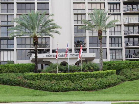 3301 Bayshore Blvd, Tampa, FL 33629