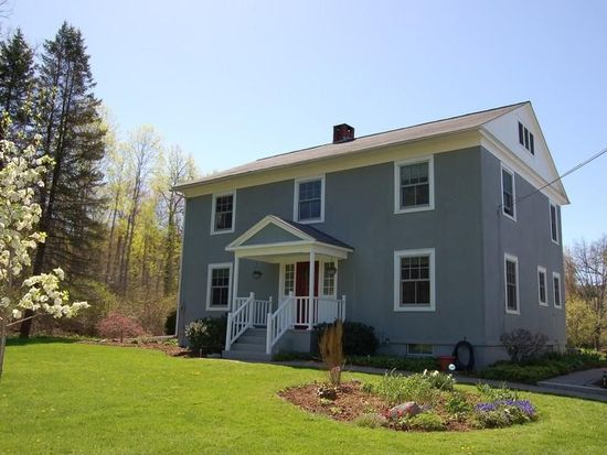32 Commonwealth Ave, Great Barrington, MA 01230