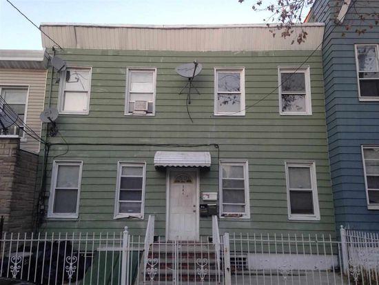 384 Union St, Jersey City, NJ 07304