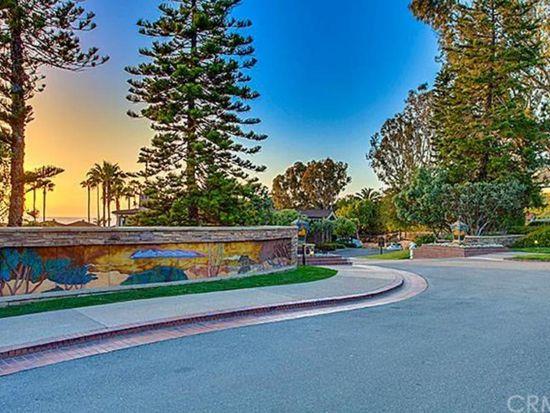 3 Stickley Dr, Laguna Beach, CA 92651