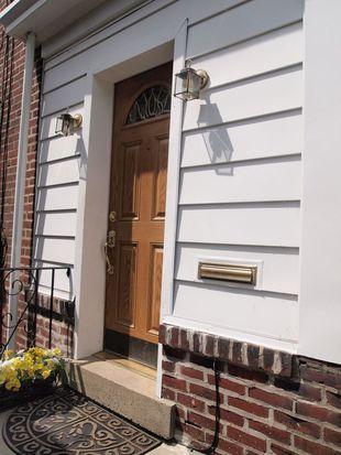 8013 Fairview St, Philadelphia, PA 19136