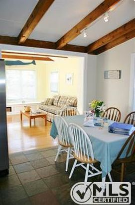 59 Nobby Ln, West Yarmouth, MA 02673
