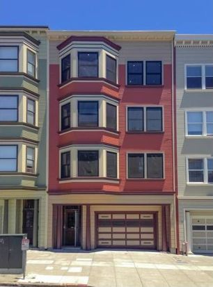 405 Dolores St # 301, San Francisco, CA 94110