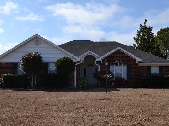 970 Colonial Hills Dr, Mobile, AL 36695
