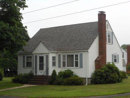 26 Reynolds Rd, Peabody, MA 01960