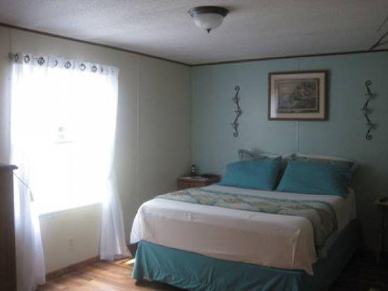 1012 County Road 1850 E, Fairfield, IL 62837