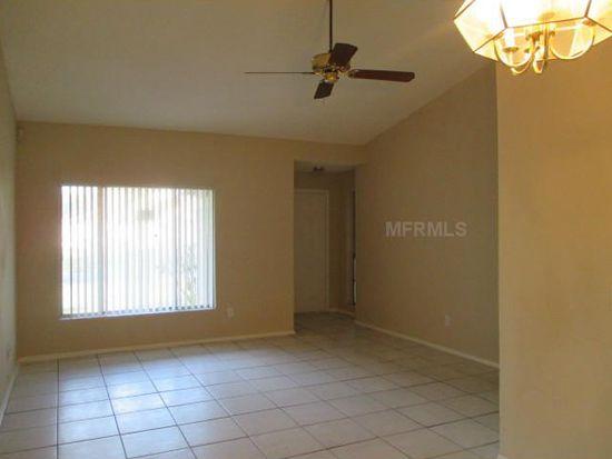 11335 Bingham Ct, Orlando, FL 32837