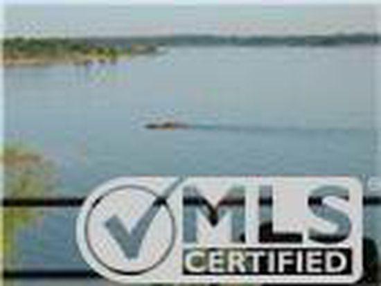 3268 Lake Dr, Southlake, TX 76092