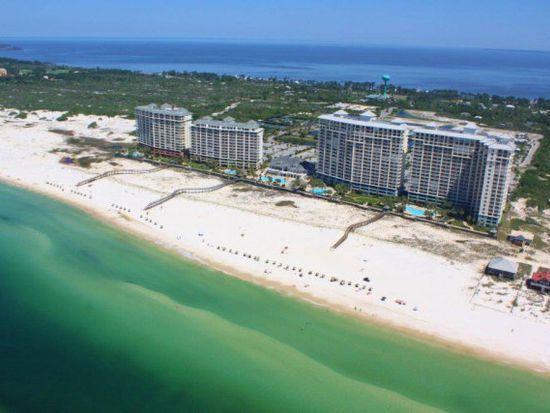 375 Beach Club Trl # A1504, Gulf Shores, AL 36542