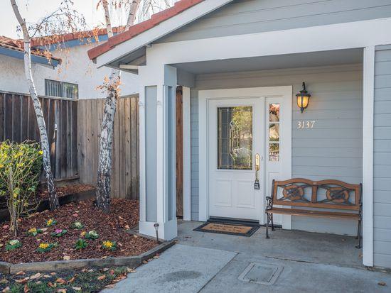 3137 Whiteleaf Way, San Jose, CA 95148
