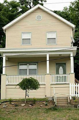 1042 Lapish Rd, Pittsburgh, PA 15212