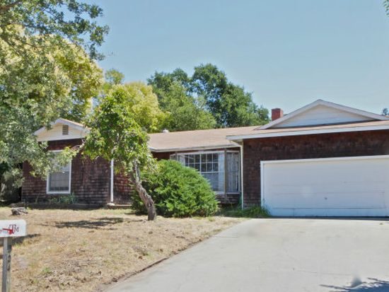 224 Burlwood Dr, Scotts Valley, CA 95066