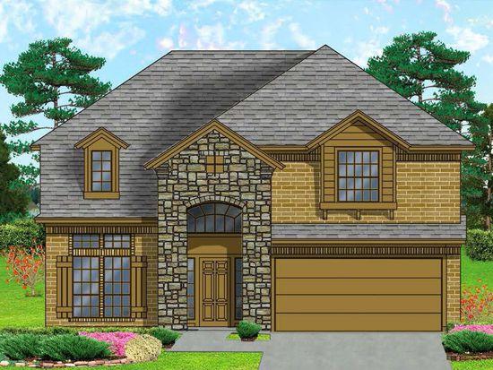 9234 Wheatfield Ln, Rosenberg, TX 77469