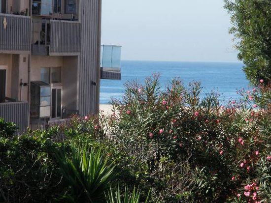 Ironsides St, Marina Del Rey CA
