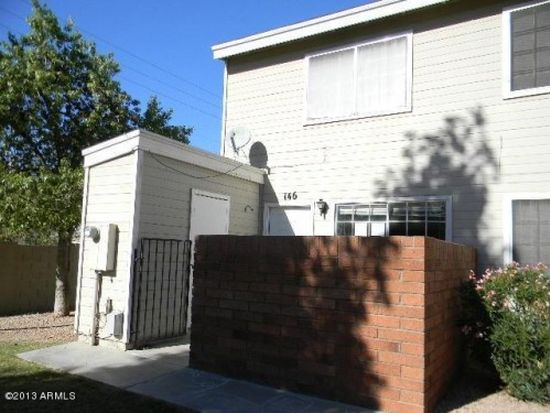 510 N Alma School Rd UNIT 144, Mesa, AZ 85201