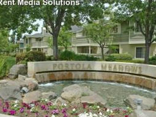 1192 Portola Meadows Rd APT 256, Livermore, CA 94551