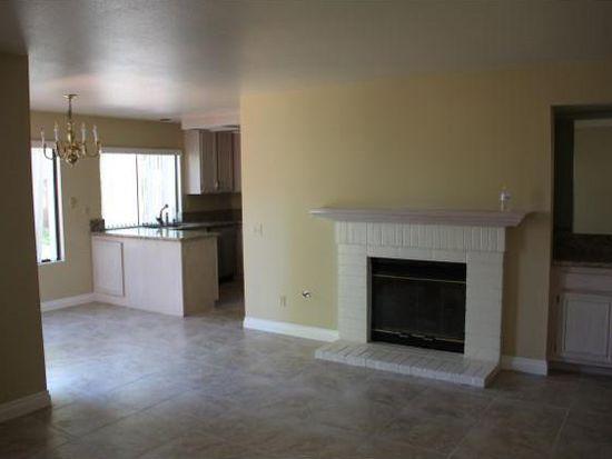 4626 Exbury Ct, San Diego, CA 92130
