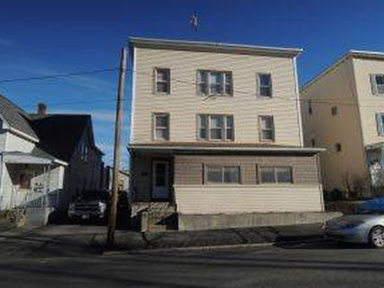 47 Reed St, Manchester, NH 03102