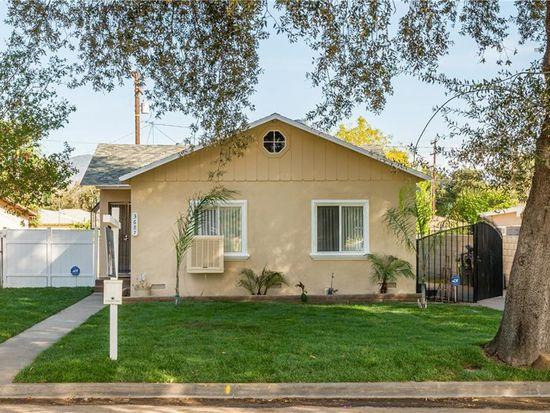 3687 N Mountain View Ave, San Bernardino, CA 92405