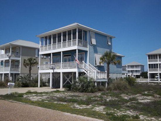 6065 Sawgrass Dr, Gulf Shores, AL 36542