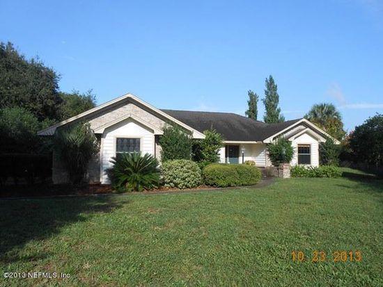 4860 Wild Heron Way, Jacksonville, FL 32225