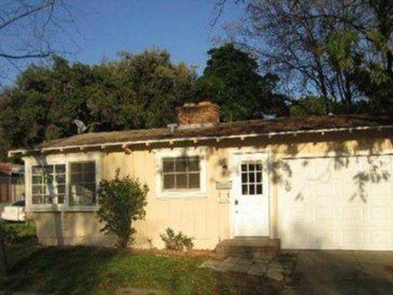 8102 Friends Ave, Whittier, CA 90602