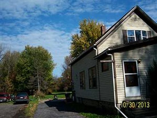 735 Ruie Rd, North Tonawanda, NY 14120