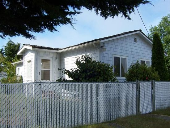 969 Murphy Ave, Crescent City, CA 95531