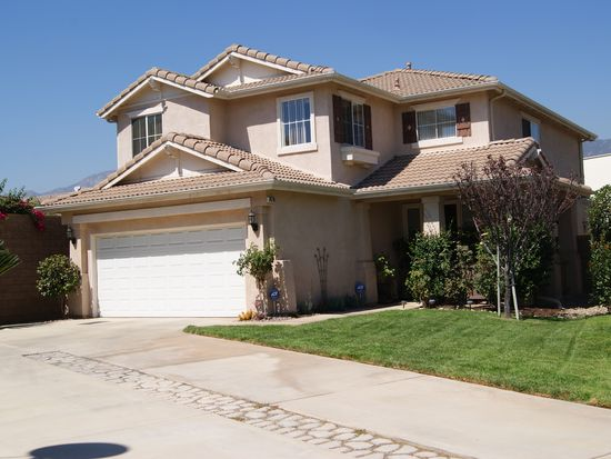 7470 Morning Crest Pl, Rancho Cucamonga, CA 91739