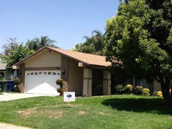 4625 La Paz Ln, Riverside, CA 92501
