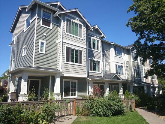 2806 SW Morgan St, Seattle, WA 98126