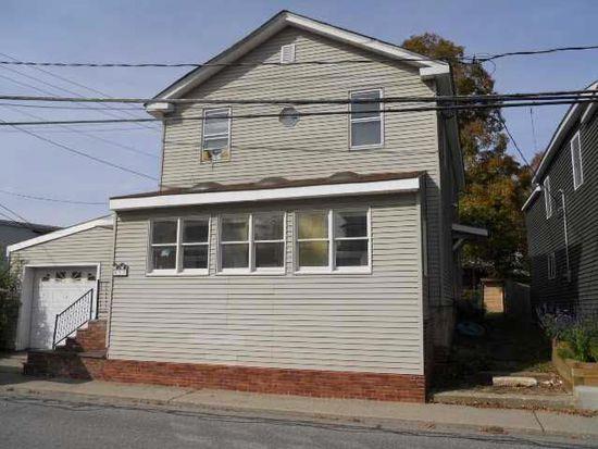 55 Mill St, Dover Plains, NY 12522