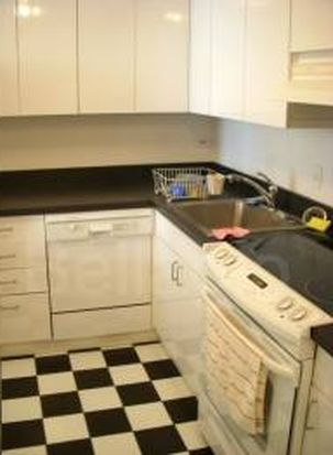 2650 N Lakeview Ave APT 1606, Chicago, IL 60614