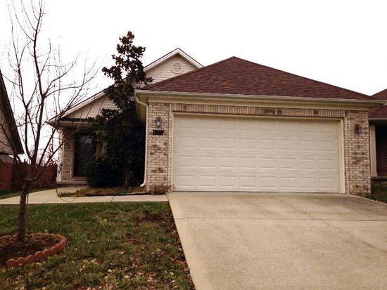 173 Leatherwood Ln, Lexington, KY 40511