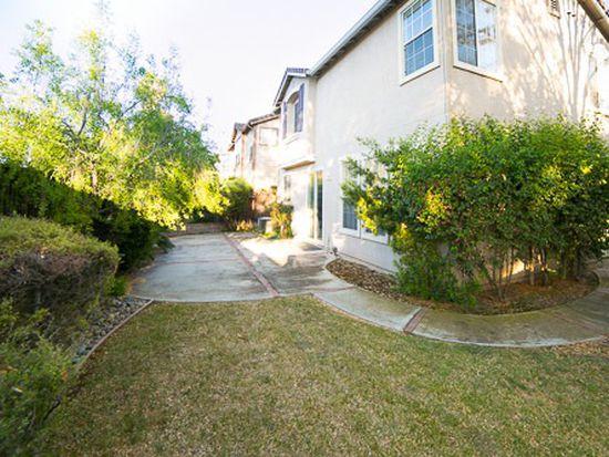 5552 Farmhouse Ct, San Jose, CA 95123