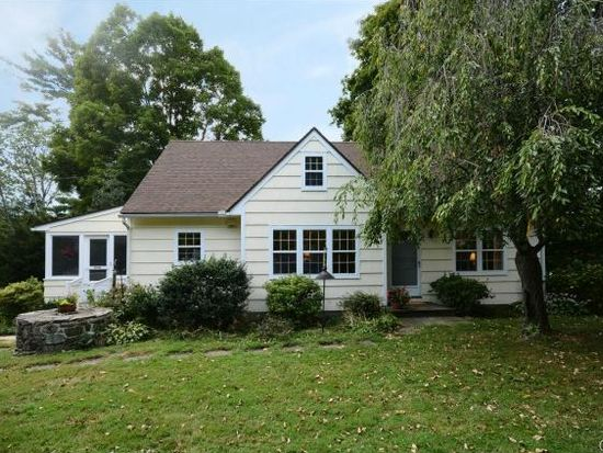 7 Jelliff Mill Rd, New Canaan, CT 06840