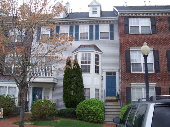 20 Buttonwood St, Jersey City, NJ 07305