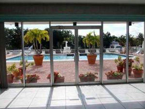 401 Golden Isles Dr APT 1013, Hallandale Beach, FL 33009
