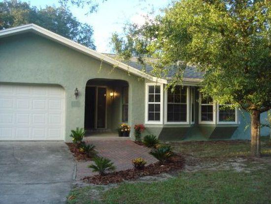 8969 Farley St, Orlando, FL 32819
