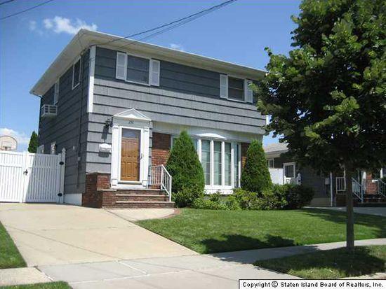 231 Amber St, Staten Island, NY 10306