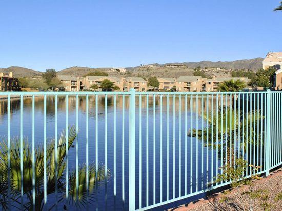 1147 E Frye Rd, Phoenix, AZ 85048