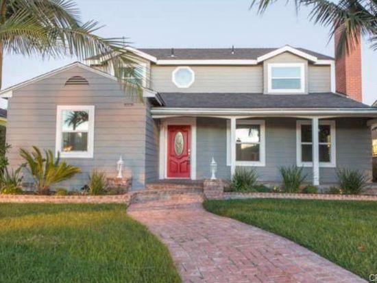 3834 Brayton Ave, Long Beach, CA 90807