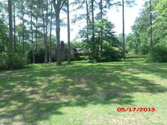 312 Plantation Ln, Thomasville, GA 31757