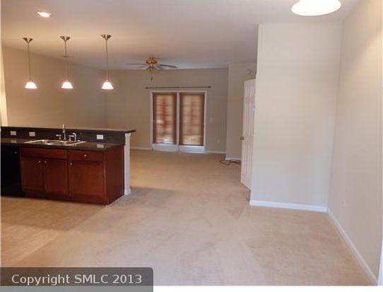 820 Canyon Oak Loop, Richmond Hill, GA 31324