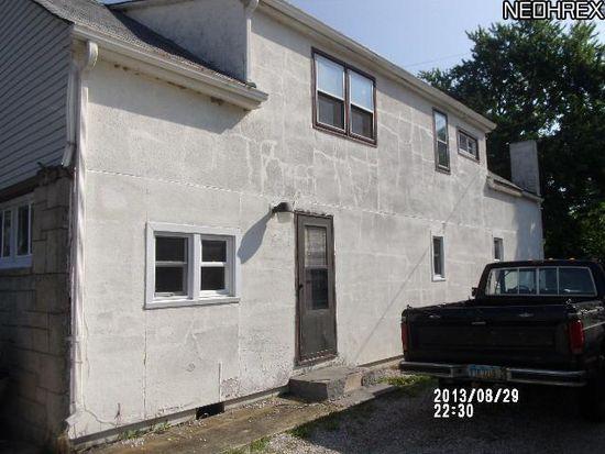 2114 Morningside Ave, Ashtabula, OH 44004