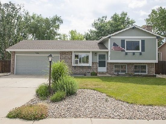 3256 Honey Locust Dr, Loveland, CO 80538