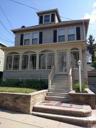 7 Hardwick St, Boston, MA 02135
