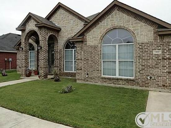 1821 Avenue F, Grand Prairie, TX 75051