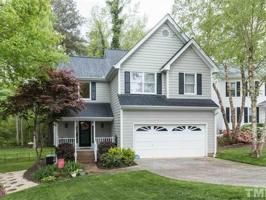 109 Candy Apple Ct, Cary, NC 27513